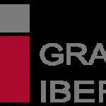 Granitos Ibéricos