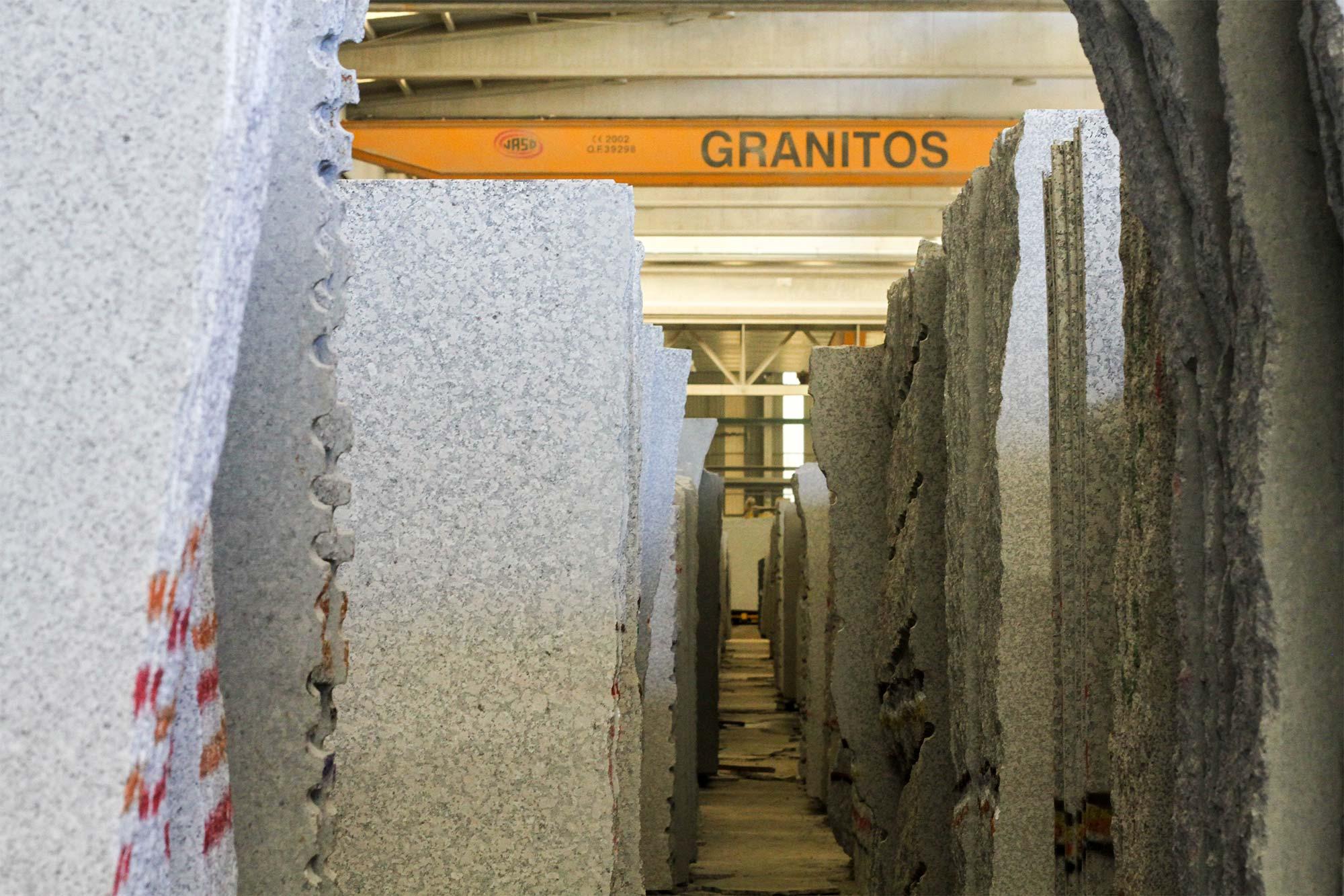 Granitos Ibéricos 05